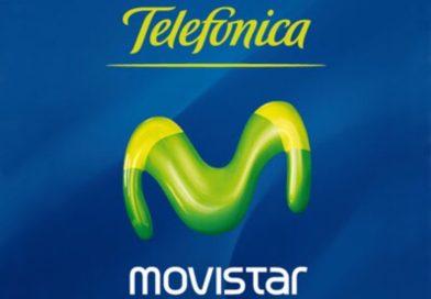 Un repaso a Telefónica; Debe más de lo que vale en Bolsa