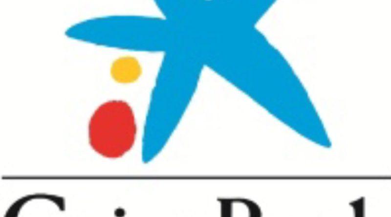 CaixaBank reparte hoy un dividendo de diez céntimos por acción