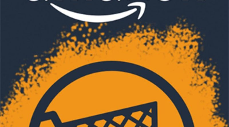 Amazon dispara su beneficio semestral un 352%