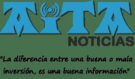 Logo Portada Con Texto