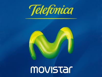 Telefónica gana un 8,6% más hasta 1.739 millones