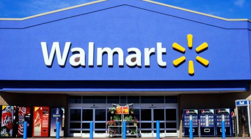 Walmart pierde 755 millones en su segundo trimestre fiscal