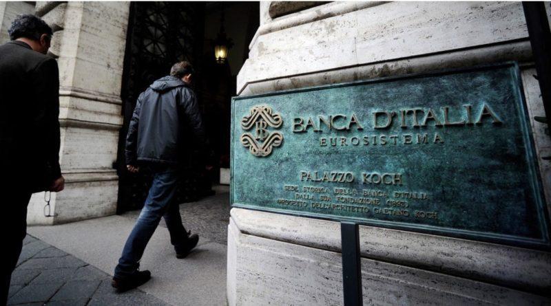 Italia se niega a modificar sus presupuestos pese a las reclamaciones de la UE