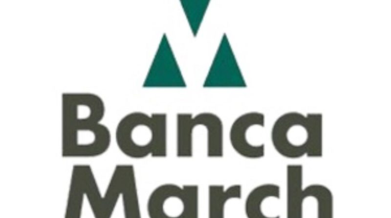 Banca March eleva su beneficio bancario un 15%