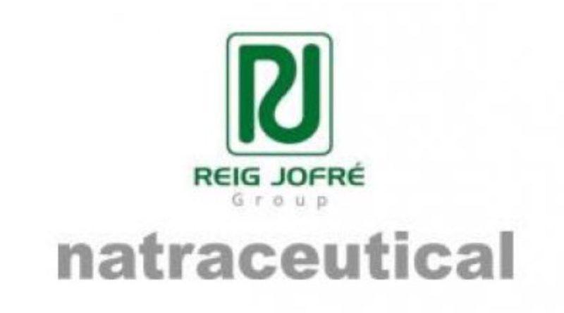 Reig Jofre solicitará la admisión a cotización de 896.889 acciones nuevas