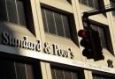 S&P despide a su cúpula en España justo antes de revisarnos el 'rating'