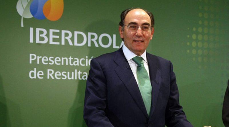El 88,41% del capital de Iberdrola optó por recibir nuevas acciones