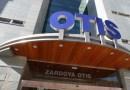 Zardoya Otis edificio