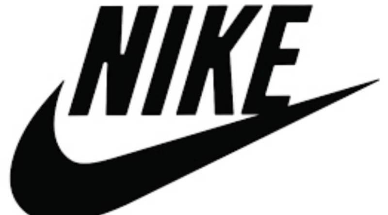 Nike ganó 1.092 millones de dólares en el primer trimestre fiscal