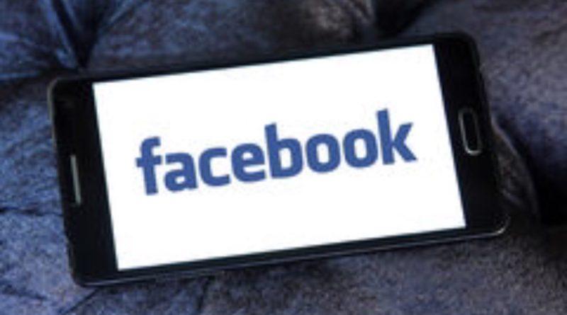 Facebook; Análisis y posibles estrategias