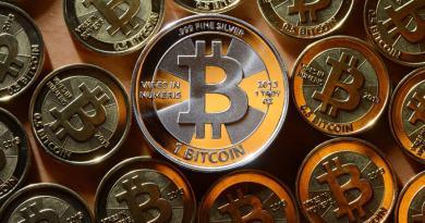 Por qué vendí todos mis Bitcoins