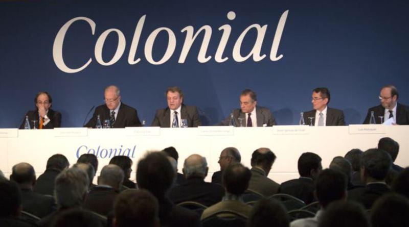 Tres obstáculos técnicos en los actuales niveles de Colonial