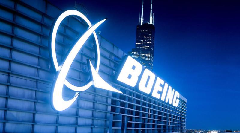 Boeing gana 4.673 millones de dólares, un 40,4% más