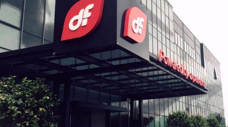 CNMV pide especial cautela para invertir en Duro Felguera