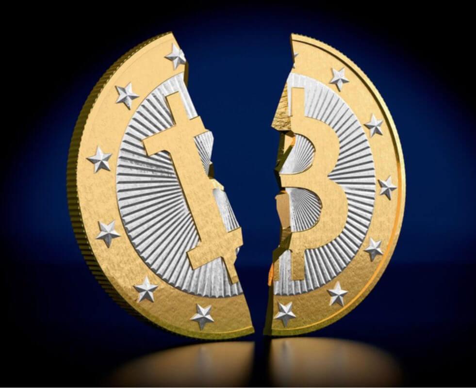 Jaque al bitcoin noticiasdeaita for 56 635