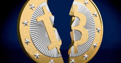 El bitcóin dejará de cotizar en la Bolsa de Chicago