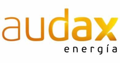 Audax acuerda con Praxia Energy desarrollar proyectos fotovoltaicos