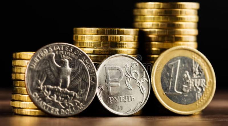 El euro retrocede y pierde los 1,16 dólares
