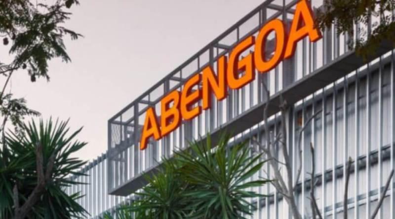 Abengoa suscribe un contrato lock-up con sus principales acreedores