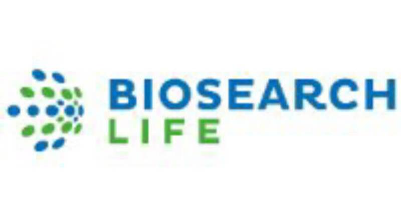 Biosearch dispara su beneficio al ganar un 65% más