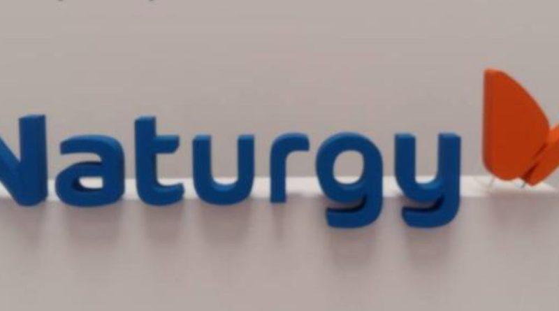 Naturgy perdió 3.281 millones hasta junio, frente a los 550 millones de beneficio del mismo período de 2017, debido a que la compañía ha llevado a cabo una depreciación de activos