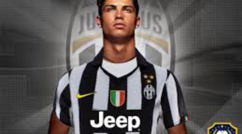 La Juventus sube un 5,89% en Bolsa por el posible fichaje Cristiano