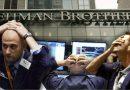 Diez años de la quiebra de Lehman Brothers
