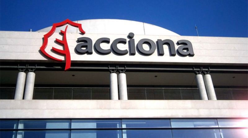 Acciona logra resolver resistencias significativas de manera fiable