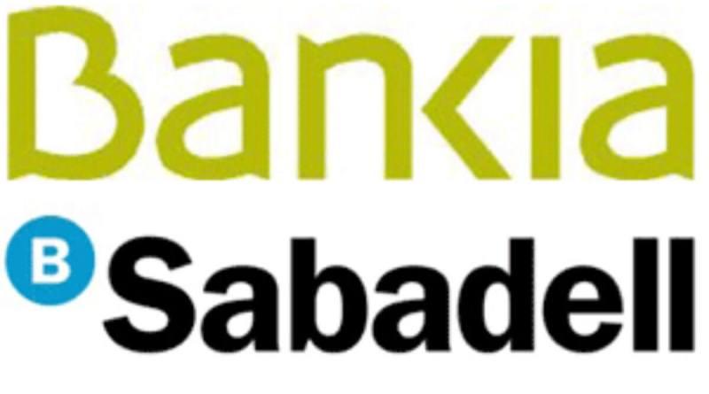 Oliu abre la puerta a una fusión Sabadell-Bankia