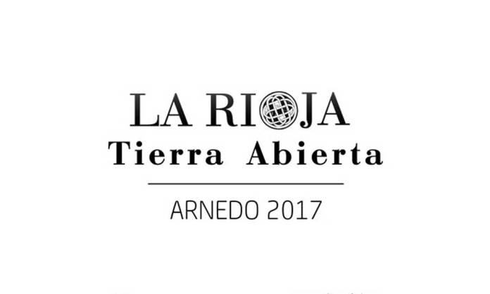 La Rioja Tierra Abierta en Arnedo, del 31 de marzo al 29 de octubre de 2017