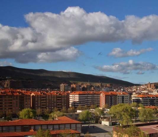 Arnedo, la ciudad del calzado