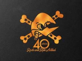 La gira de Loquillo llegará a Arnedo el 3 de noviembre