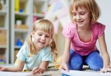 El Gobierno de La Rioja anuncia la gratuidad de la educación de 0 a 3 años