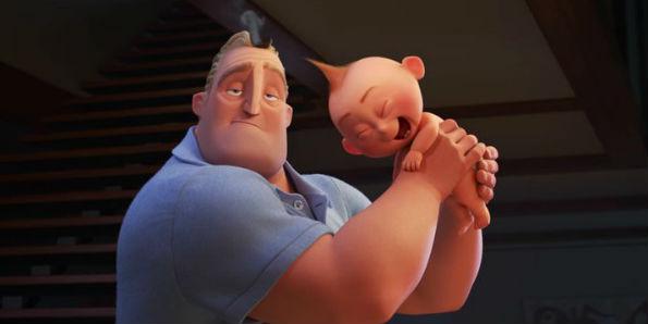 ¿Cuáles son los próximos estrenos de Disney Pixar?