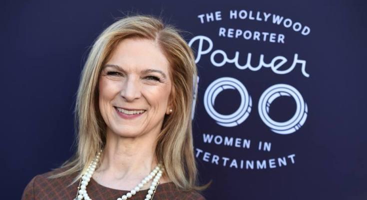 Academia de Hollywood estableció código de conducta