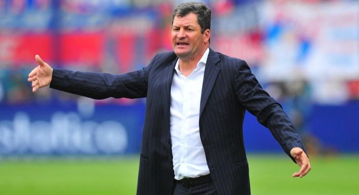 Claudio Biaggio seguirá con San Lorenzo en 2018