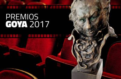Película Zama favorita para ser nominada a los Premios Goya