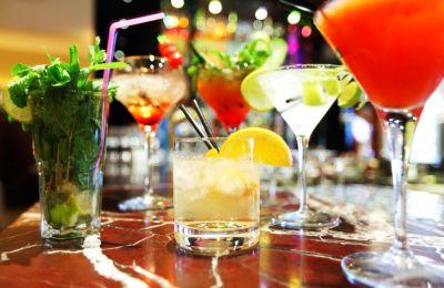 el mejor vaso según tu trago