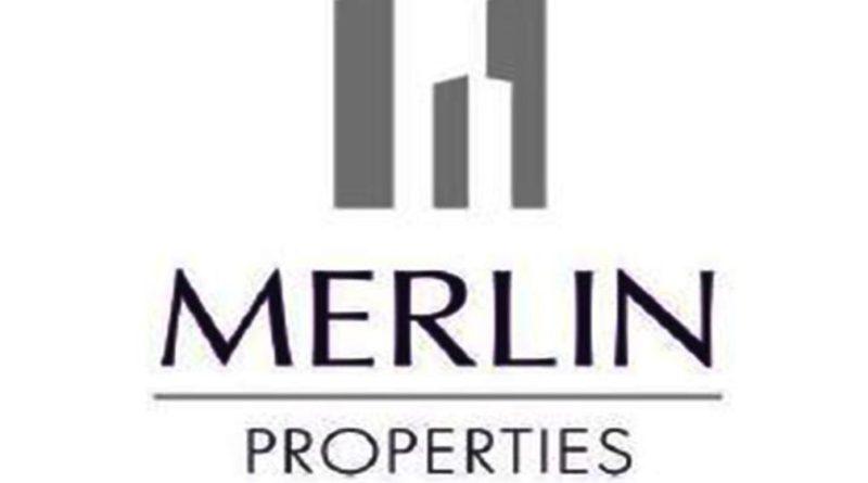 Merlin Properties buscando máximos históricos