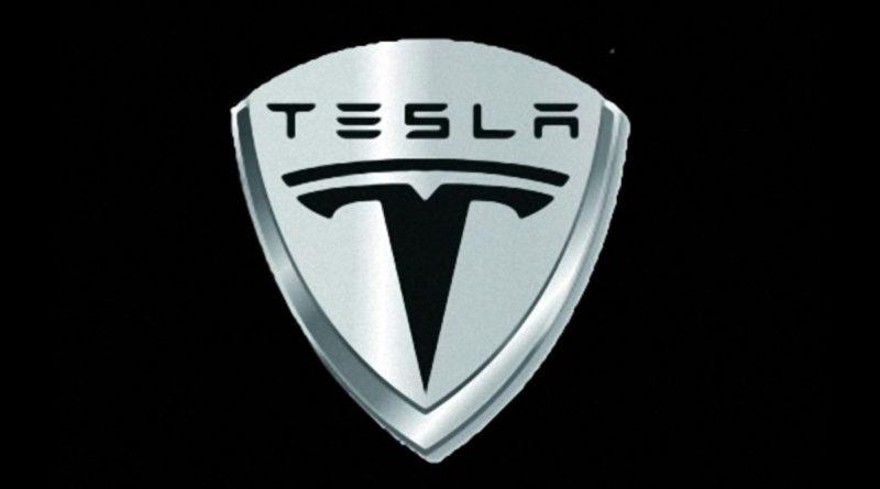 Tesla ganó 150 millones de dólares el tercer trimestre