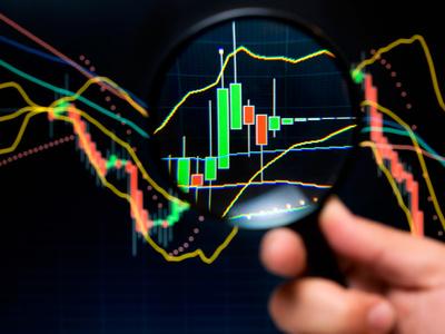 Analizamos la evolución de Inditex y Telefónica