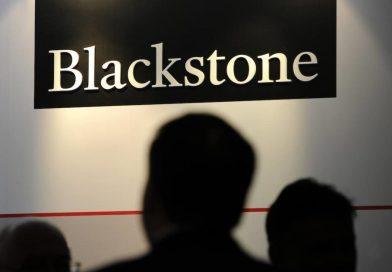 Blackstone tiene miles de millones para comprar oportunidades