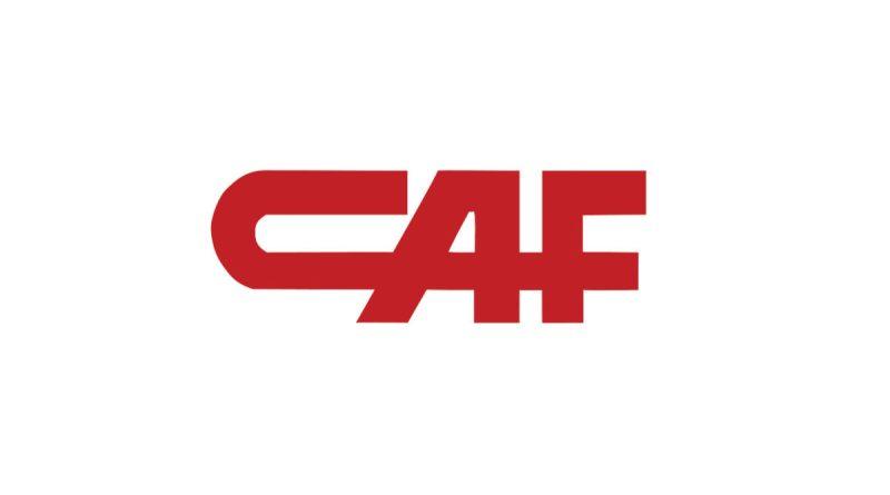 CAF compra por 80 millones la empresa EuroMaint