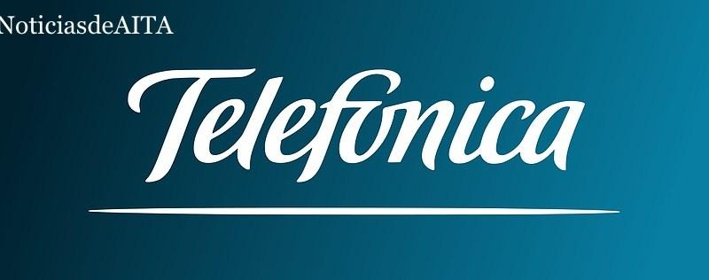 Telefónica vende su negocio en Nicaragua por 234 millones
