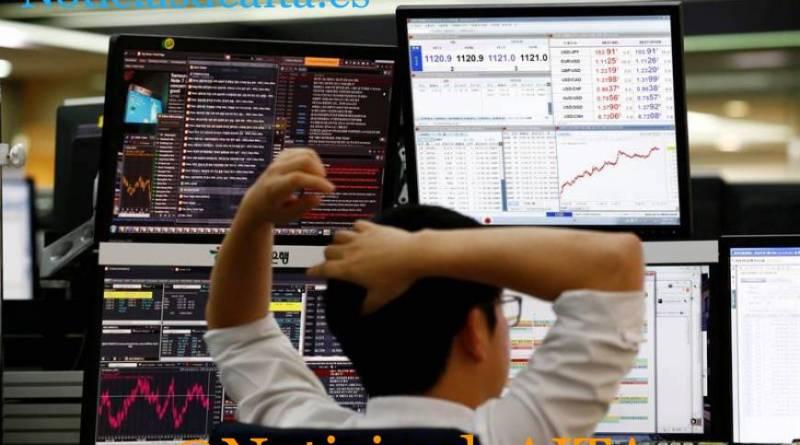 Las bolsas de Tokio y Seúl recogen beneficios