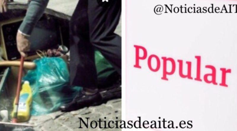 """Se destapa el """"Proyecto Neptuno"""" para Banco Popular"""