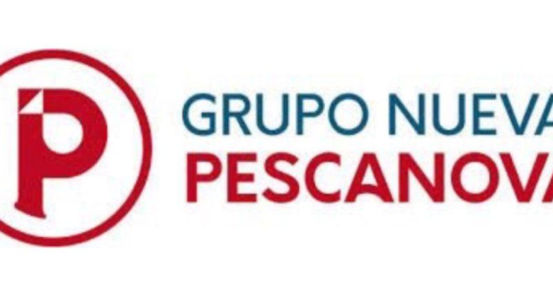 Abanca controla Nueva Pescanova al comprar más del 80%