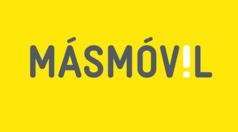 Bank of America recomienda comprar acciones de MasMovil