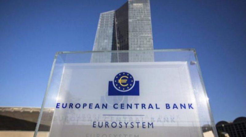 Los bancos centrales no consiguen detener el pánico en las bolsas