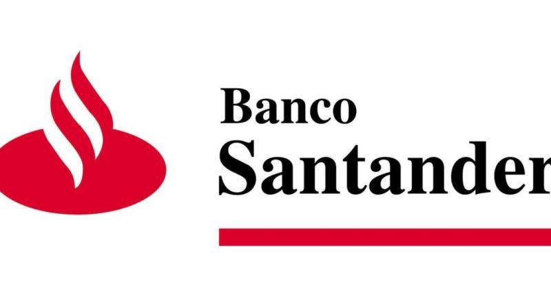Santander vende su filial en Puerto Rico por 1.000 millones de euros